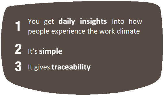 Simplicity for HR
