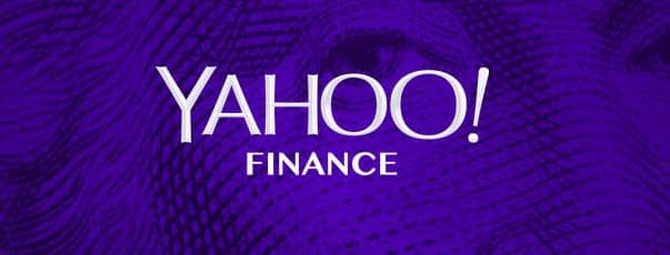 Daily Pulse featured on Yahoo Finance as they analyze Unilever's stock