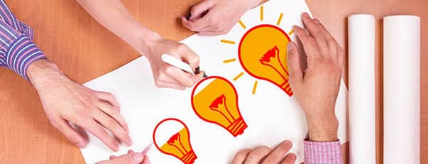 Ideas to engage employees