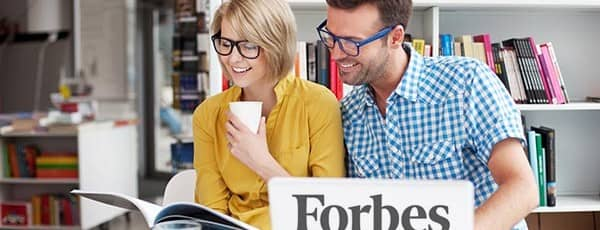 The Celpax device on Forbes