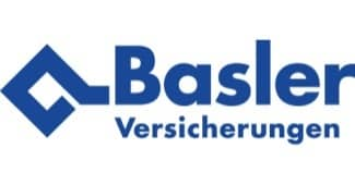 Basler Care, get motivated employees with simple measures