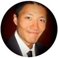 McDonalds change management Philip Shum