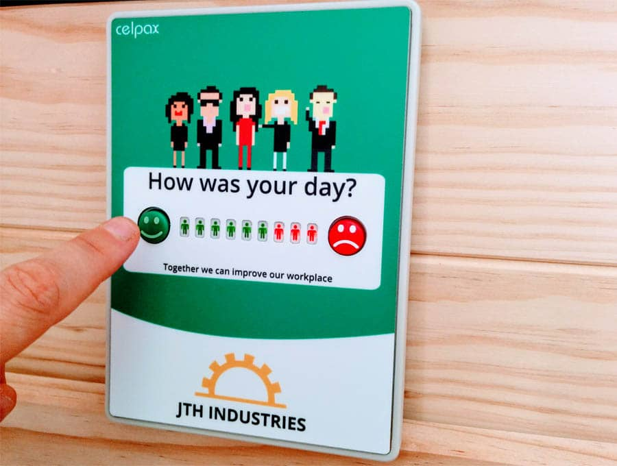 Employee Satisfaction survey results: 8 Things to Help You Improve