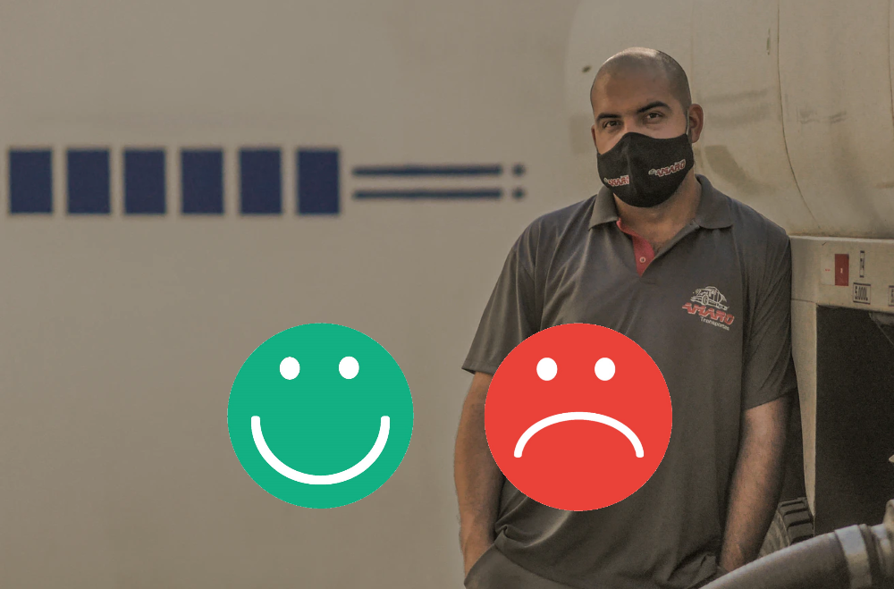 6 Ways to Keep Warehouse Staff Healthy (and Happy!) During COVID